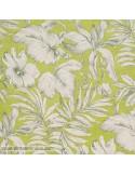 Paper pintat 10 ANNIVERSARY DIX_6515_70_70