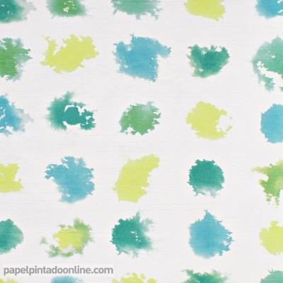 Paper pintat 10 ANNIVERSARY DIX_6512_60_61