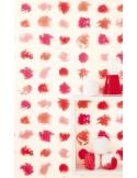 Paper pintat 10 ANNIVERSARY DIX_6512_40_50