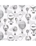 Paper pintat 10 ANNIVERSARY DIX_6509_90_09