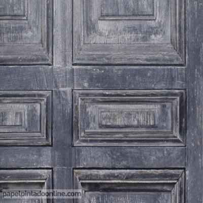 Papel de parede REPLIK J922-01