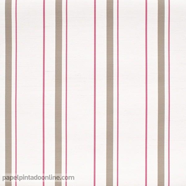 Paper pintat HAIKU HKU_5523_41_03