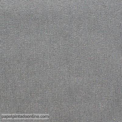 Papel de parede A LA MAISON 6879-15