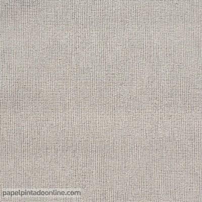 Papel de parede A LA MAISON 6879-10