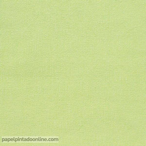 Papel pintado A LA MAISON 6879-07
