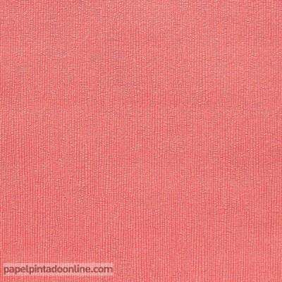 Paper pintat A LA MAISON 6879-06