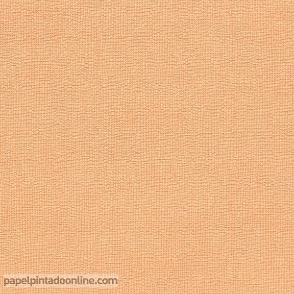Paper pintat A LA MAISON 6879-04