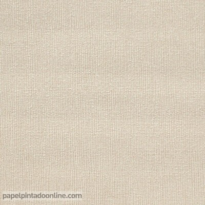 Paper pintat A LA MAISON 6879-02