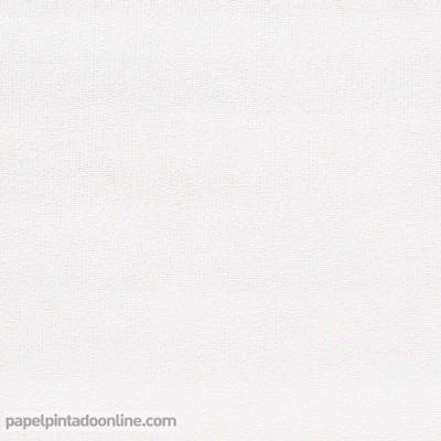 Paper pintat A LA MAISON 6879-01