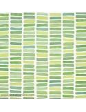 Paper pintat A LA MAISON 6876-07
