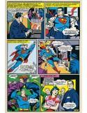 Fotomural W2PL SUPERMAN 005