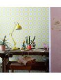 Paper pintat COZZ SMILE 61170-03