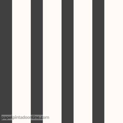 Papel pintado CAROUSEL DL21148
