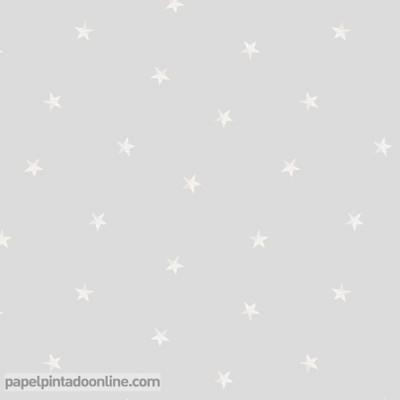 Papel de parede CAROUSEL DL21109