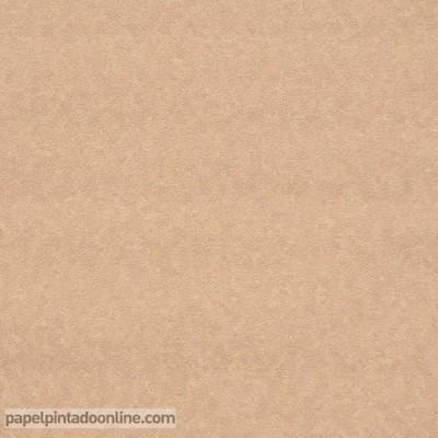 Papel de parede ETERNA 5797-32