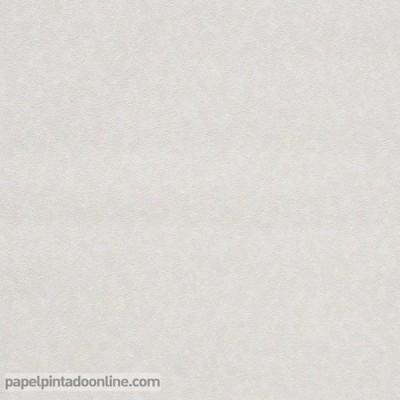 Papel pintado ETERNA 5797-37