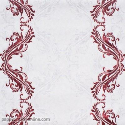 Papel pintado ETERNA 5799-06