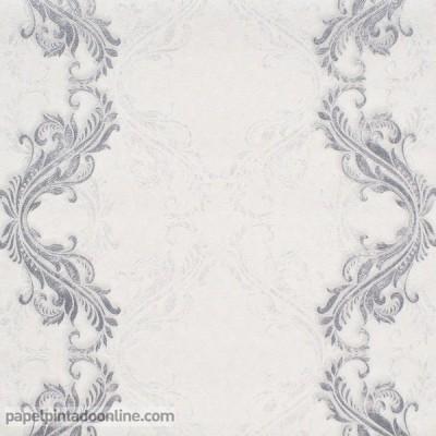 Papel de parede ETERNA 5799-10