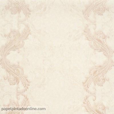 Papel de parede ETERNA 5799-14