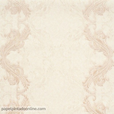 Papel pintado ETERNA 5799-14