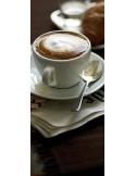 Fotomural CAFÉ 2-1015