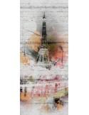 Fotomural PARIS 2-1315