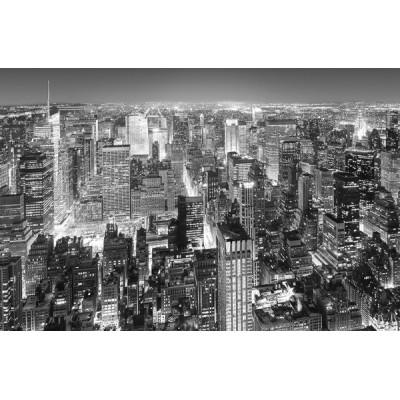 Fotomural MIDTOWN NEW YORK 626