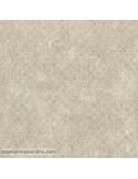 Paper pintat LISBOA 7317_01_34