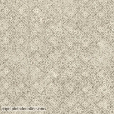 Papel de parede LISBOA 7317_01_34