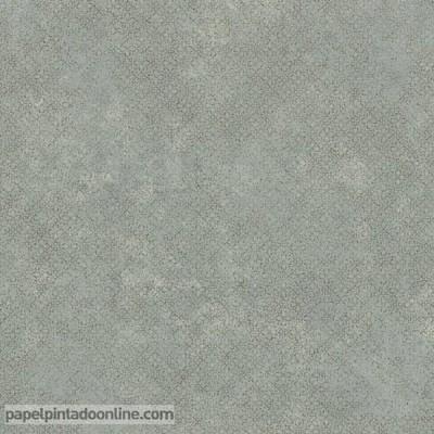 Papel pintado LISBOA 7317_02_43