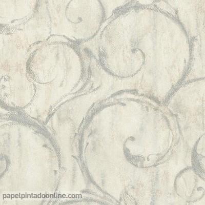 Papel de parede LISBOA 7319_03_11