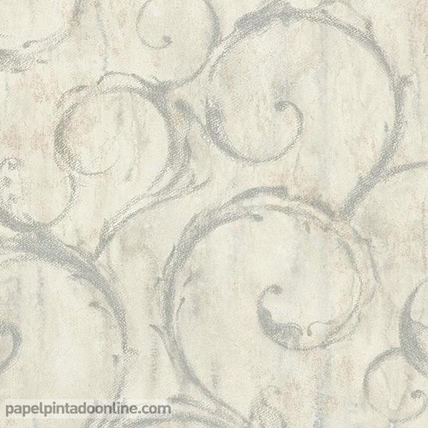 Paper pintat LISBOA 7319_03_11
