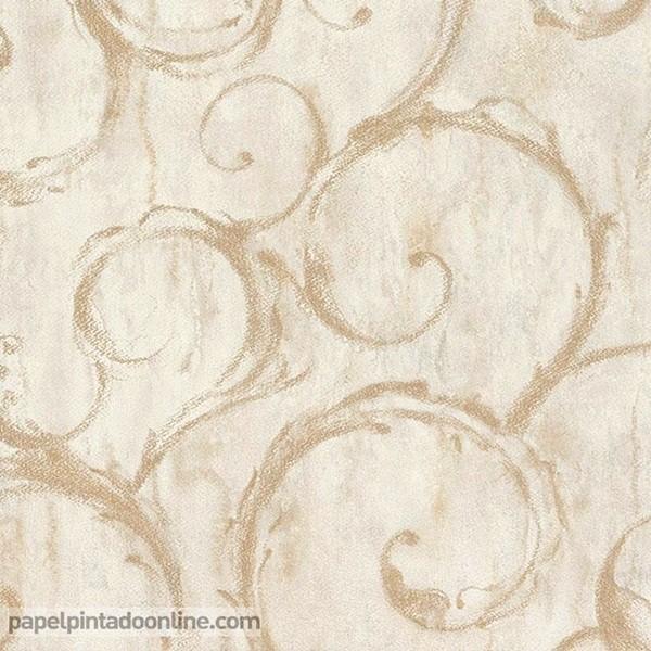Paper pintat LISBOA 7319_01_28