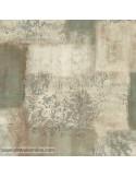 Paper pintat LISBOA 7321_04_41