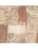 Paper pintat LISBOA 7321_03_93