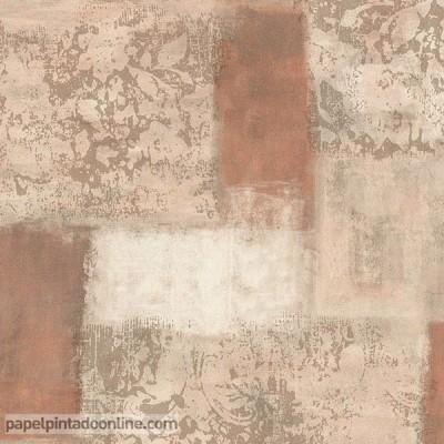 Papel de parede LISBOA 7321_03_93