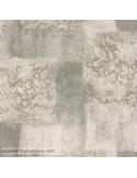 Paper pintat LISBOA 7321_02_69