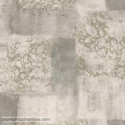 Papel de parede LISBOA 7321_02_69