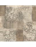 Papel pintado LISBOA 7321_01_52