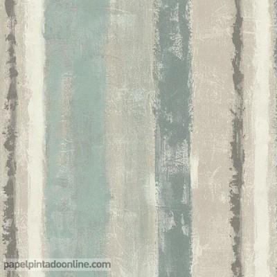 Papel pintado LISBOA 7320_04_16