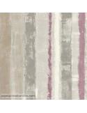 Paper pintat LISBOA 7320_03_97