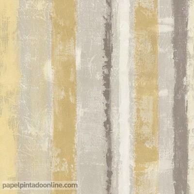Papel pintado LISBOA 7320_02_59