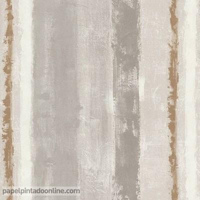 Papel pintado LISBOA 7320_01_95