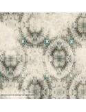 Paper pintat LISBOA 7318_06_81