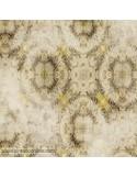 Paper pintat LISBOA 7318_05_16