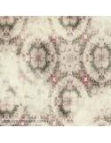 Paper pintat LISBOA 7318_04_32