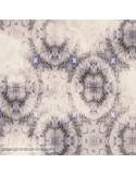 Papel pintado LISBOA 7318_03_91