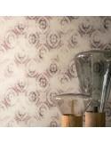 Paper pintat LISBOA 7318_03_91