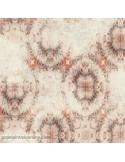 Paper pintat LISBOA 7318_02_47