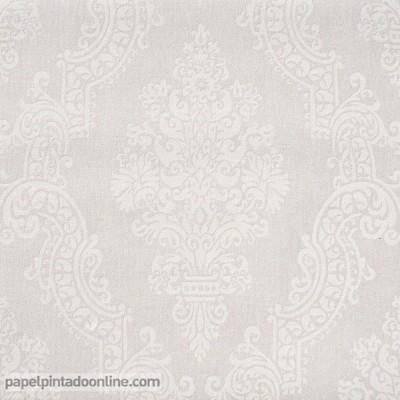 Paper pintat ELEGANCE 2 93677-1